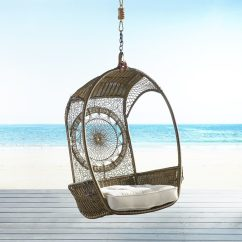 Swingasan Chair For Sale Directors Canvas Pier 1 Imports Is Having A On Outdoor Furniture