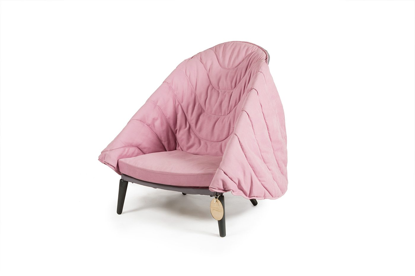 hang around chair pottery barn foam padding for kitchen chairs a best house interior today the cole has built in blanket simplemost ikea