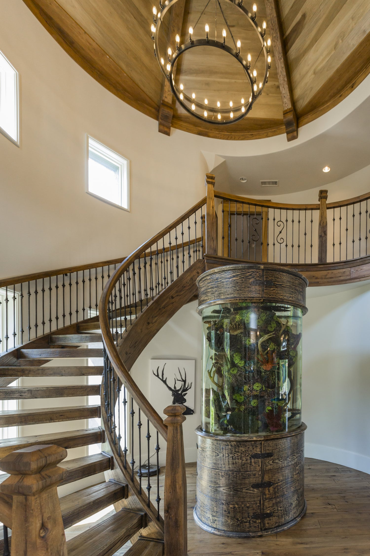 Jason Aldeans Tennessee Home Is For Sale Photos  Simplemost