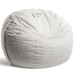 Kohl S Pet Sofa Cover Furniture Sale This Ginormous Pillow Is Exactly What We Need To Relax