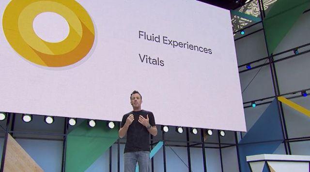 google-android-o-759.jpg