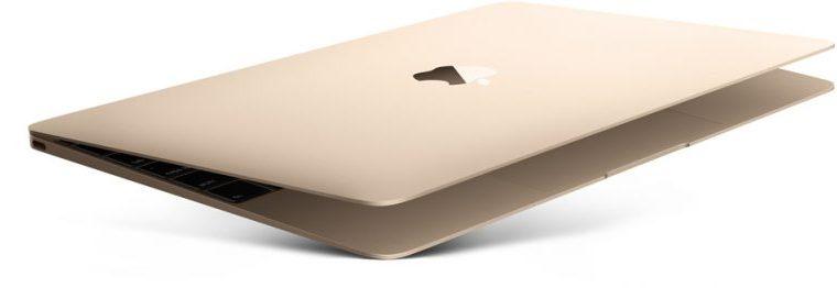 لابتوب Mac Air للبيع