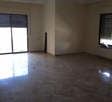 شقة مفروشة للإيجار / اربد