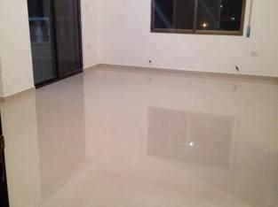 شقة فخمة للبيع / عمان