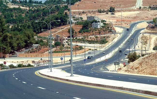 ارض مميزة للبيع / خلف جامعة الاسراء