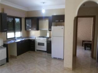 شقة مميزة للبيع في اربد