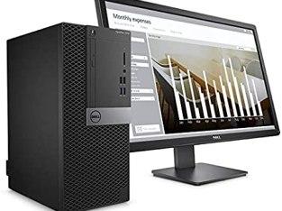 اجهزة كمبيوتر كور 7 للبيع