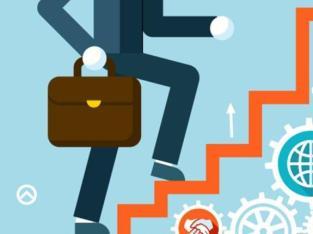 مطلوب مندوبين مبيعات وموظفة اتصالات للعمل