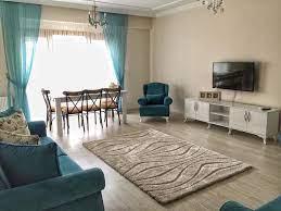 شقة مميزة في شفا بدران للبيع