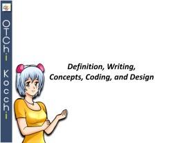 Files Presentation.002