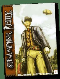 steampun