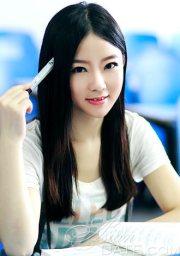 asian member pic huimei beijing