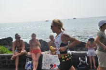 Ironman World Championship 2012