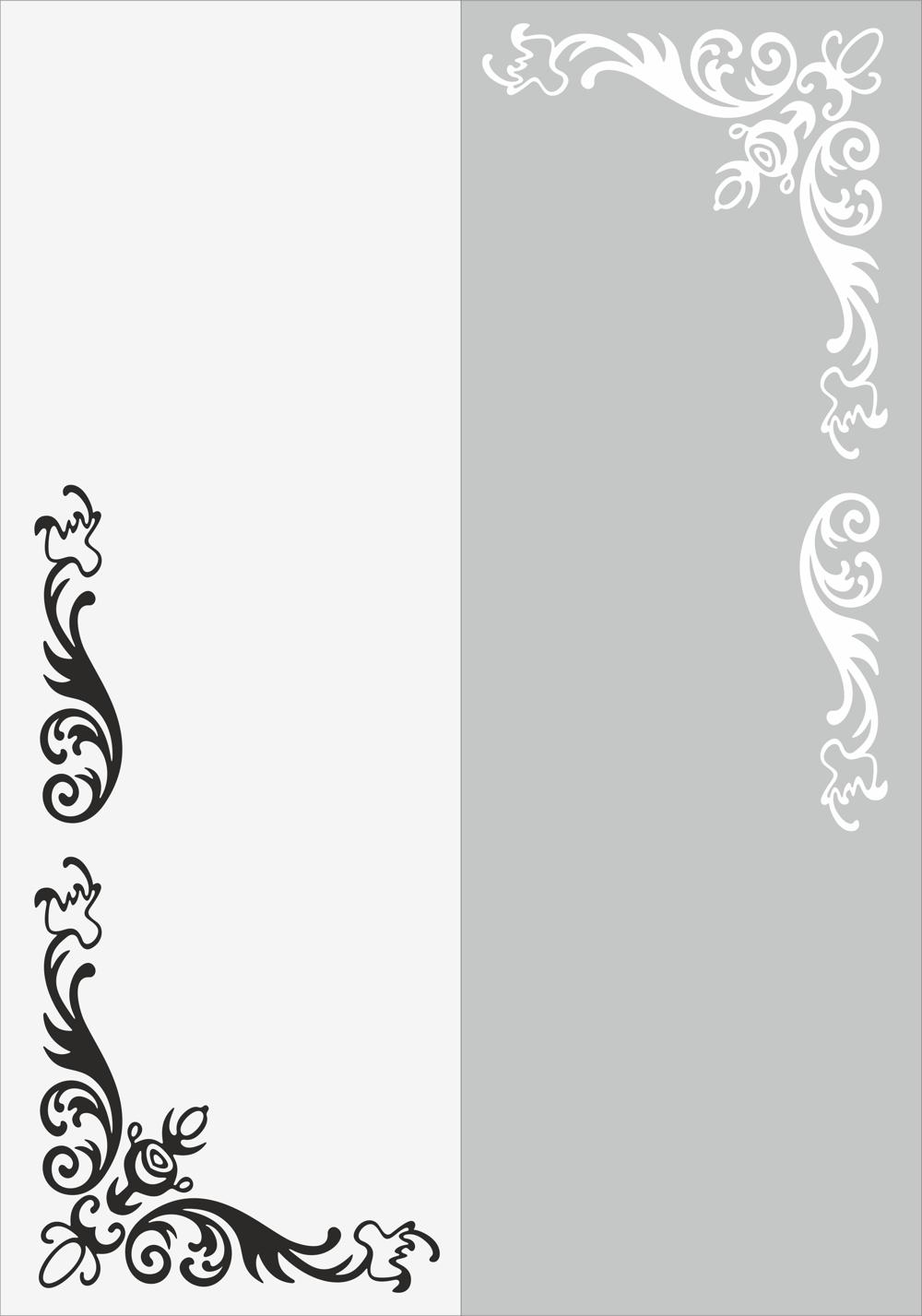 Best Wall Decor Stickers Posters Free Premium Templates