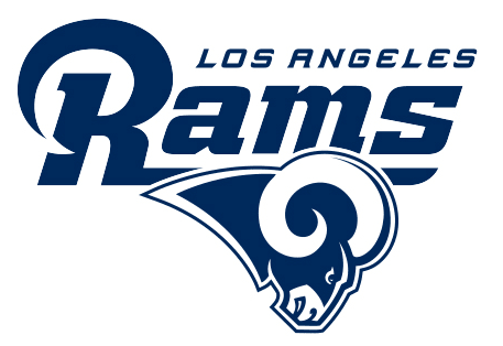 20+ Rams Football Clip Art Black And White Ideas and Designs