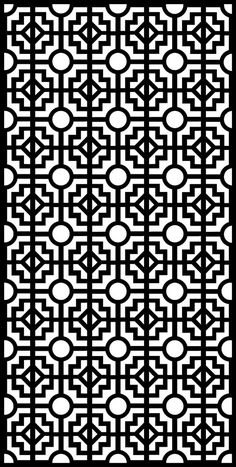 Design Pattern dxf File Free Download  3axisco