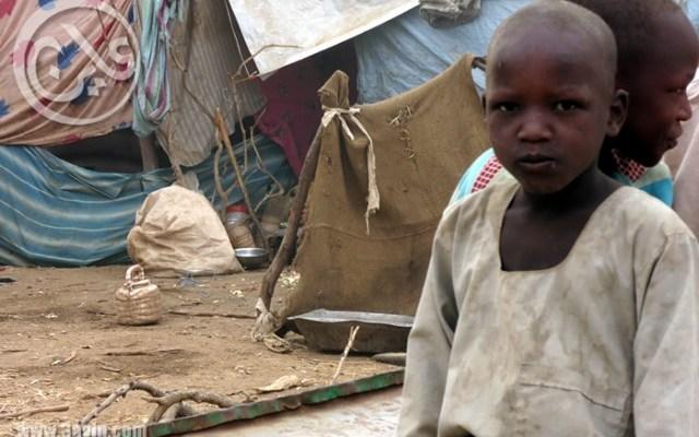 وسط مقاطعة واسعة من أهل الإقليم: إستفتاء دارفور تحت نيران المدافع