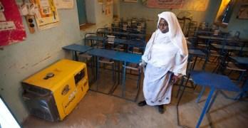 إمتحانات الشهادة السودانية … لغز التسريبات والشكوك في النتيجة