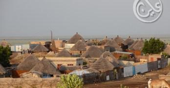 اراضي شرق السودان : نزاع داخلي وإحتلال خارجي