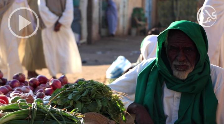 مشروع الجزيرة: بين التأميم والافقار