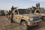 """الشعبية تتهم الحكومة السودانية ببدء """"عمليات الصيف"""""""