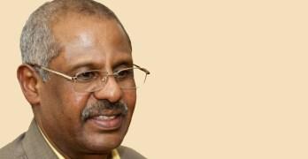 السودان من الدولة المنهوبة إلى العميقة