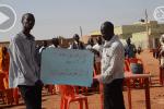 حق تقرير المصير في السودان: مطالب الأقاليم ومخاوف المركز
