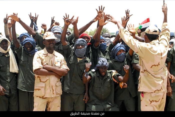 رغم الهدنة القوات الحكومية تقتل المدنيين في مناطق النزاعات