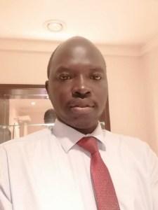 جنوب السودان وقطاع الشمال النيران الصديقة وضغوط السلام