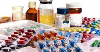 معارك فساد قطاع الدواء تضع المرضى في مهب الريح