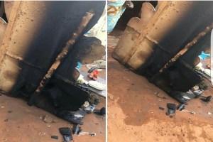 السلطات السودانية تواصل العنف... وقتل طفل دهساً هو الأبشع