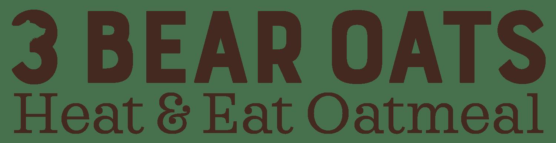 Organic, gluten-free grain bowls
