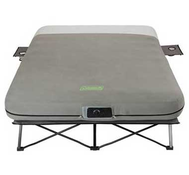Best Air Mattress March 17  35 Airbeds Tested  See the
