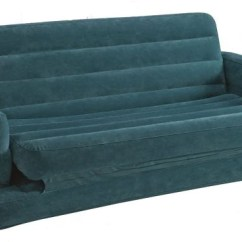Intex Inflatable Chairs Fishing Arm Chair 2018 Top Sofas Pool Lounges Pumps Patch Kits Colors Of The Sofa Range From Teal To Black With Being Most Common