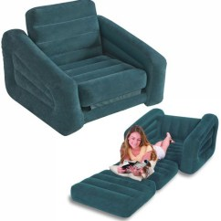 Intex Inflatable Chairs Chair Covers Loveseat 2018 Top Sofas Pool Lounges Pumps Patch Kits Rated At 90 100 This Is One Of A Kind The Only Pull Out Worth Mentioning