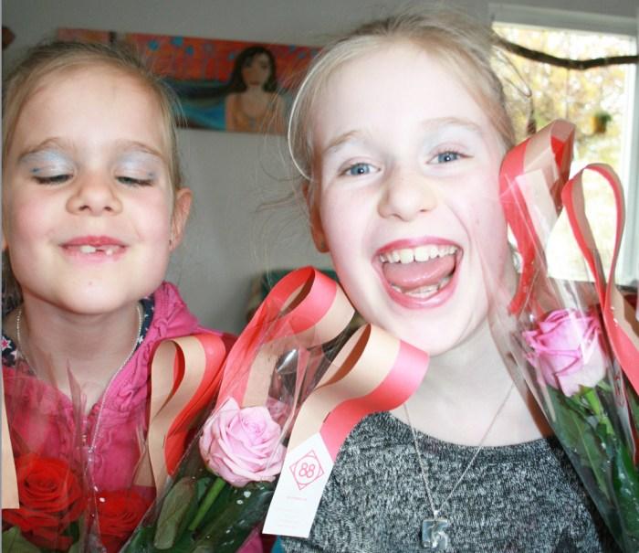 blog_dochters3