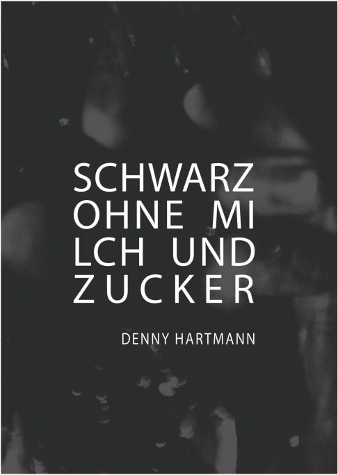 Gregor Schmutz