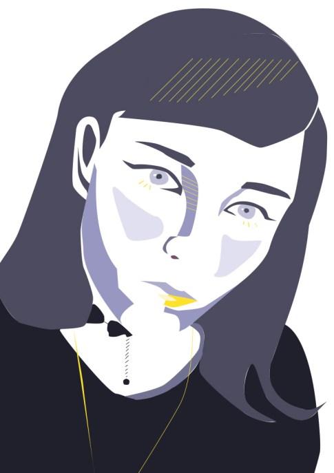 Marlene Scislyai, 2018