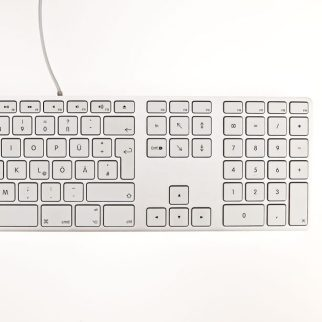 bkgd-Apple-Tastatur_MG_0054