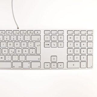 bkgd-Apple-Tastatur_MG_0054