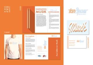 Lino Holl, TonSpass-Musikschule, 2019_01