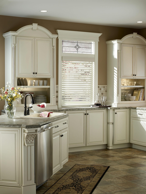 title | Small Kitchen Window Ideas