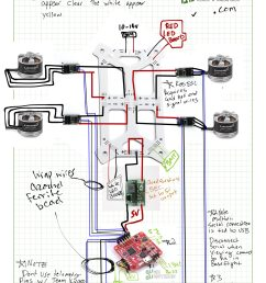 wiring diagram archives quad questions fpv quadcopter wiring diagram lumenier qav250 quadcopter wiring diagram for naze32 [ 1536 x 2048 Pixel ]