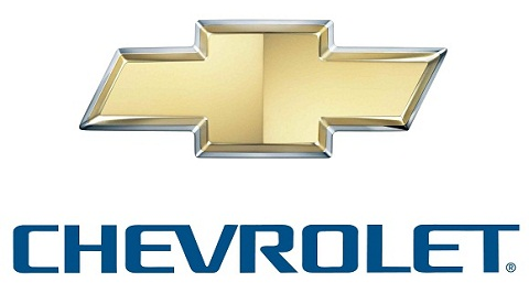 Chevrolet Has Highest Brand Loyalty Among Car Shoppers