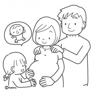 The Pros and Cons of Natural Childbirth