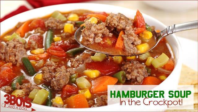 recipes 30 crockpot dessert easy chicken