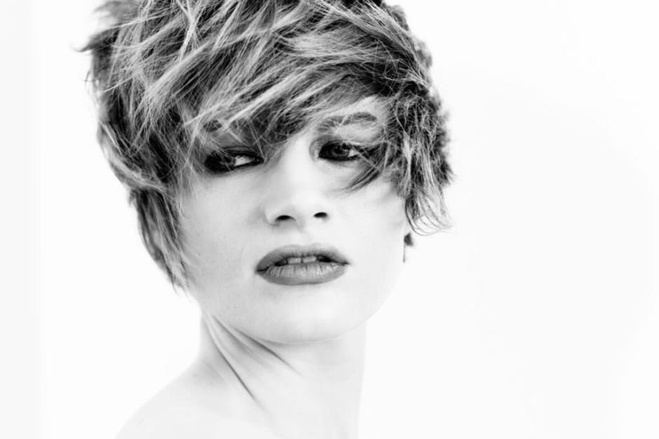 Bexley commercial photographer Nina Callow