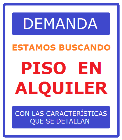 DEMANDA460X400 - copia - copia (5).png