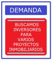 INVERSION INMOBILIARIA -INMOONLINE