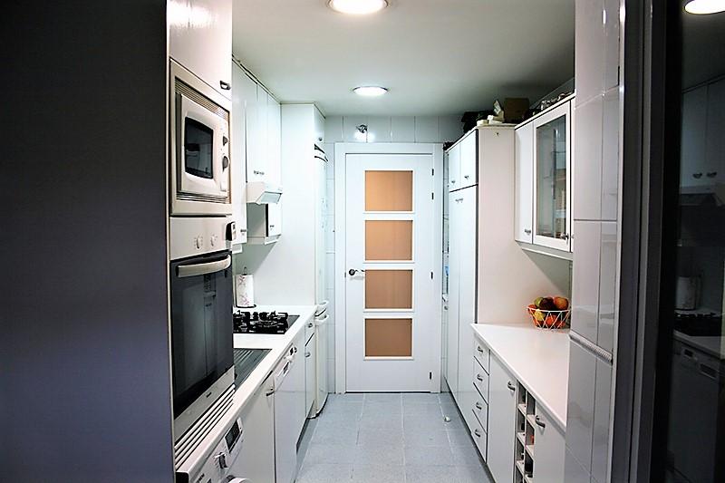 cocina (2).jpg